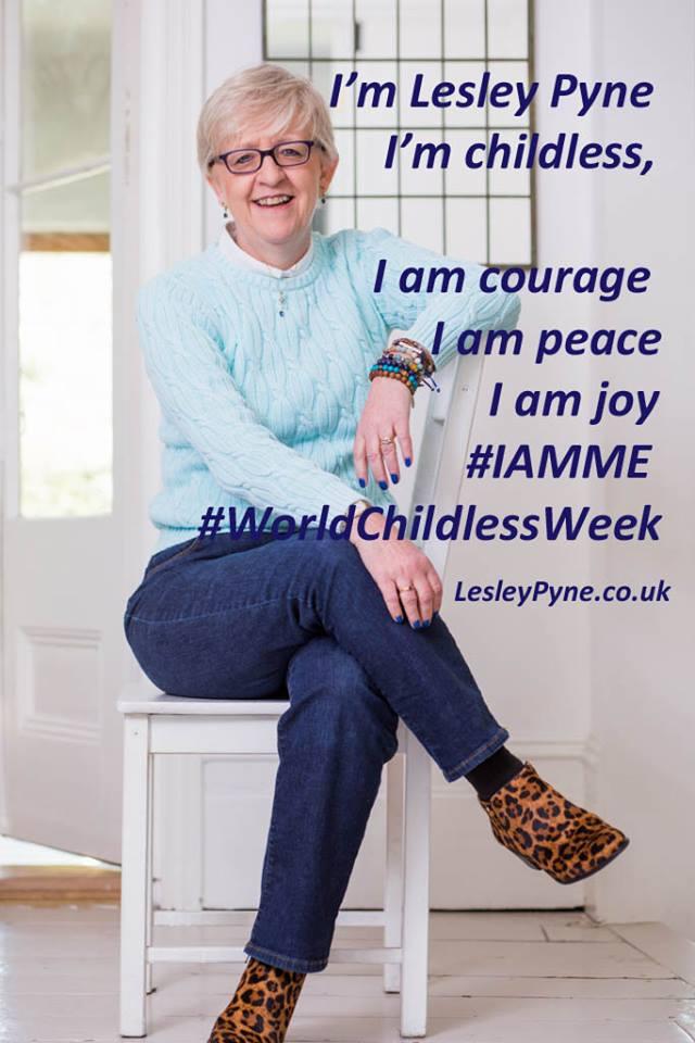 World Childless Week - Lesley Pyne.jpg
