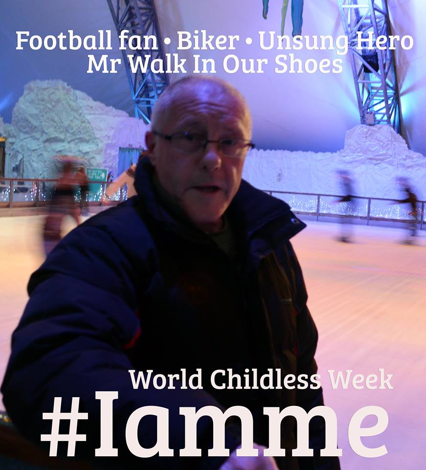 World Childless Week - Kenny Smith.jpg