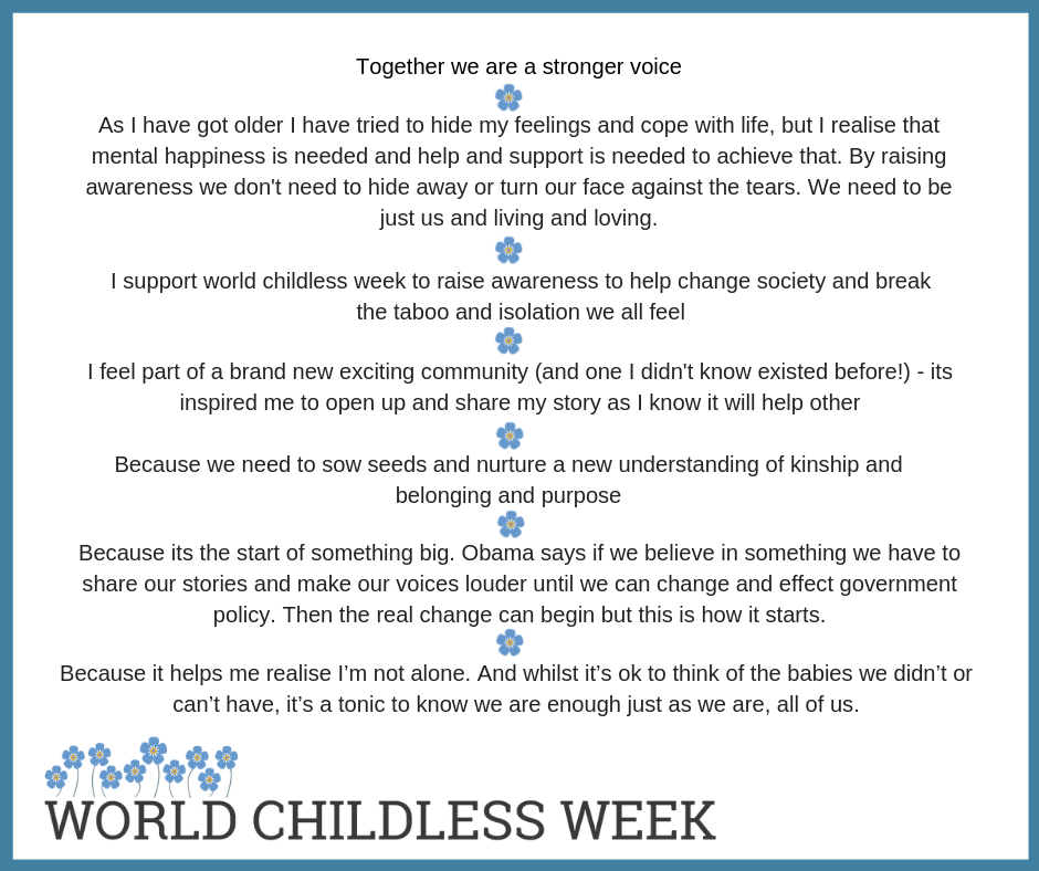 World Childless Week - forget me nots.png