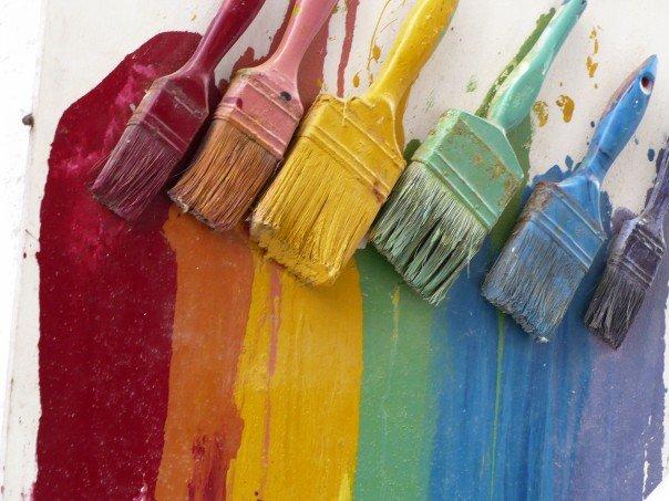 greece paintbrushes.jpg