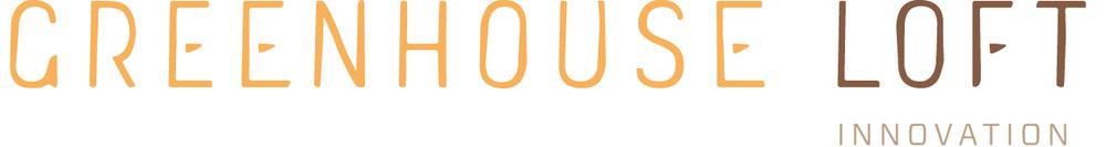 greenhouseloft_logo.jpg