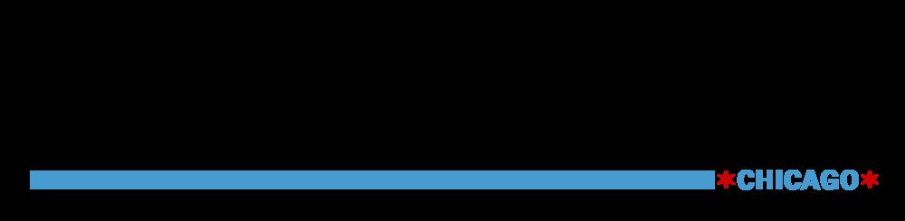logansquarist_logo.jpg