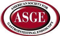 asge_logo.jpg