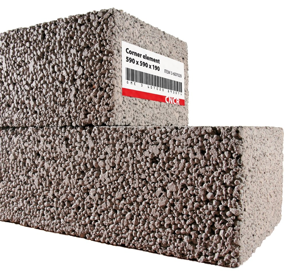 Concrete block_white label.jpg