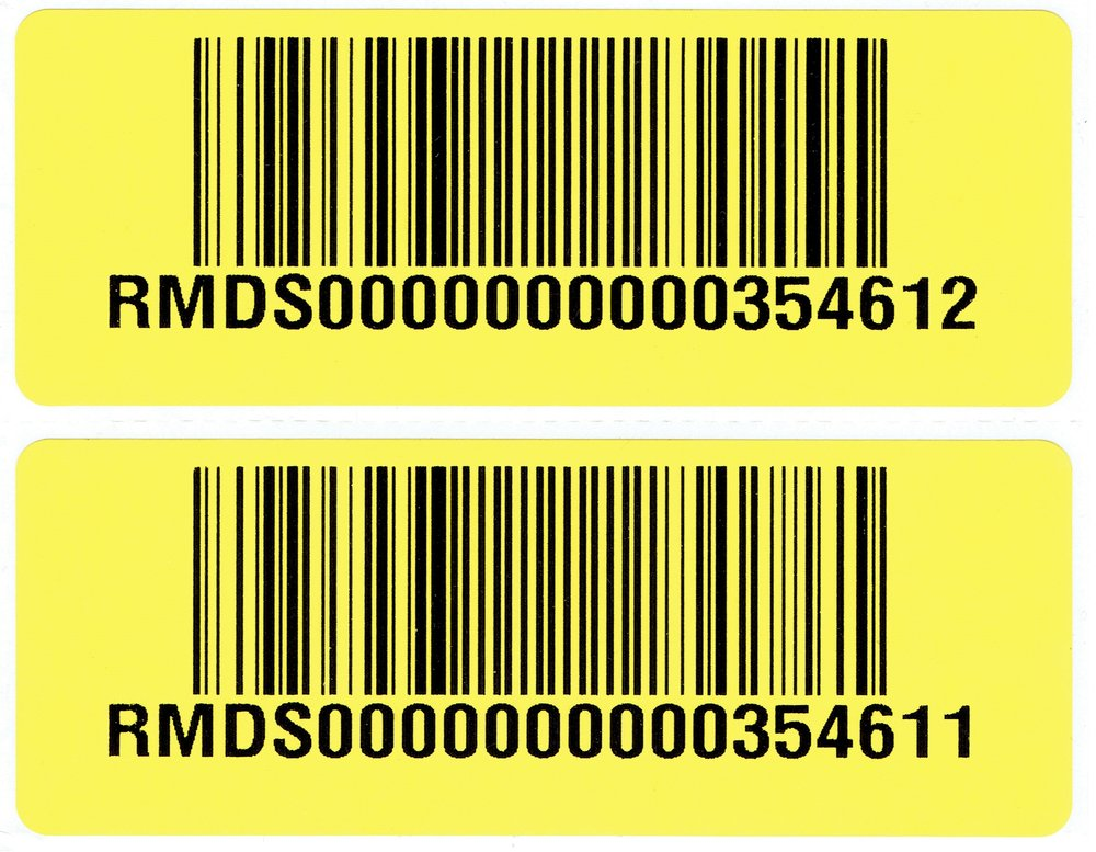 Sequential Barcode.jpg