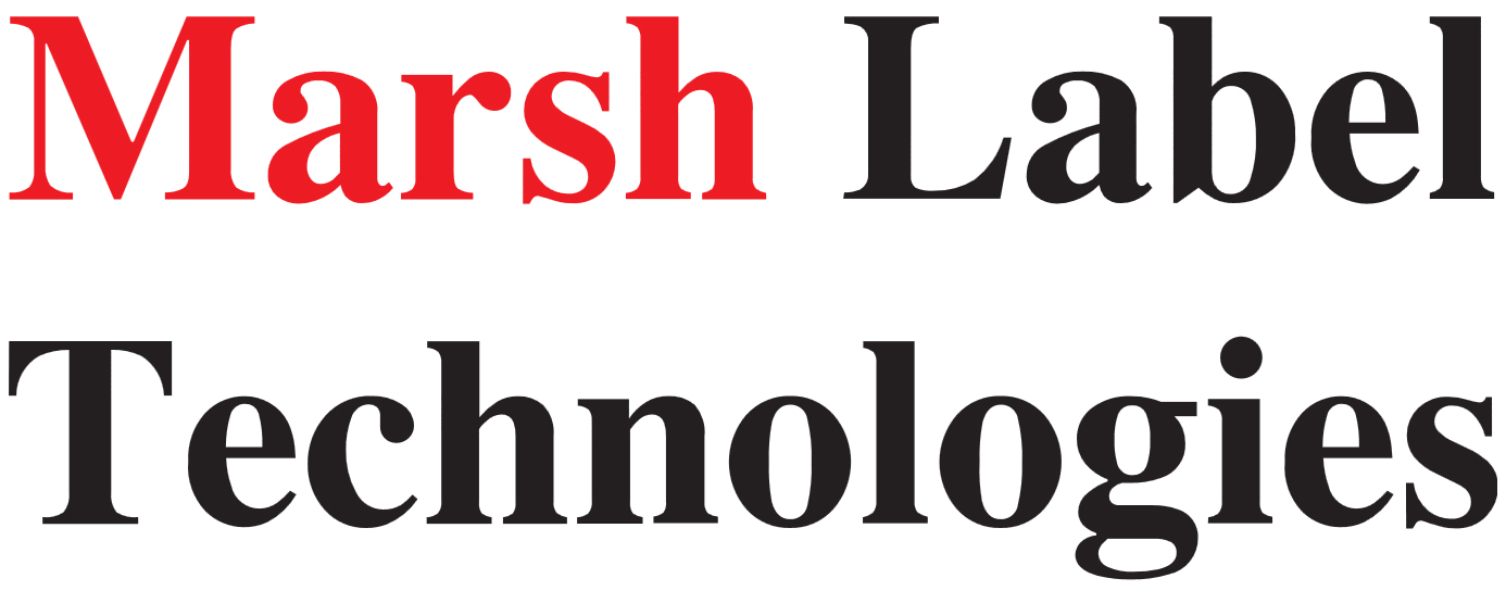 Marsh Label Technologies