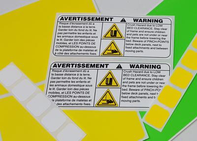 DurableFilm4Crop-small.jpg