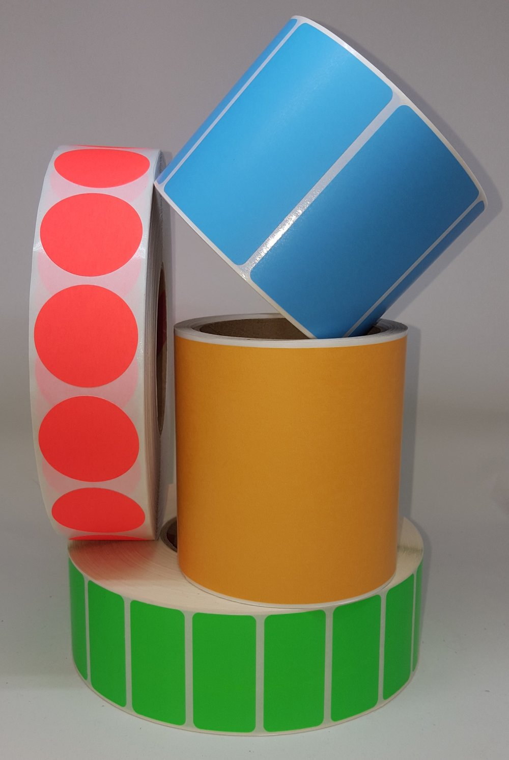 Color Industrial Labels Crop.jpg