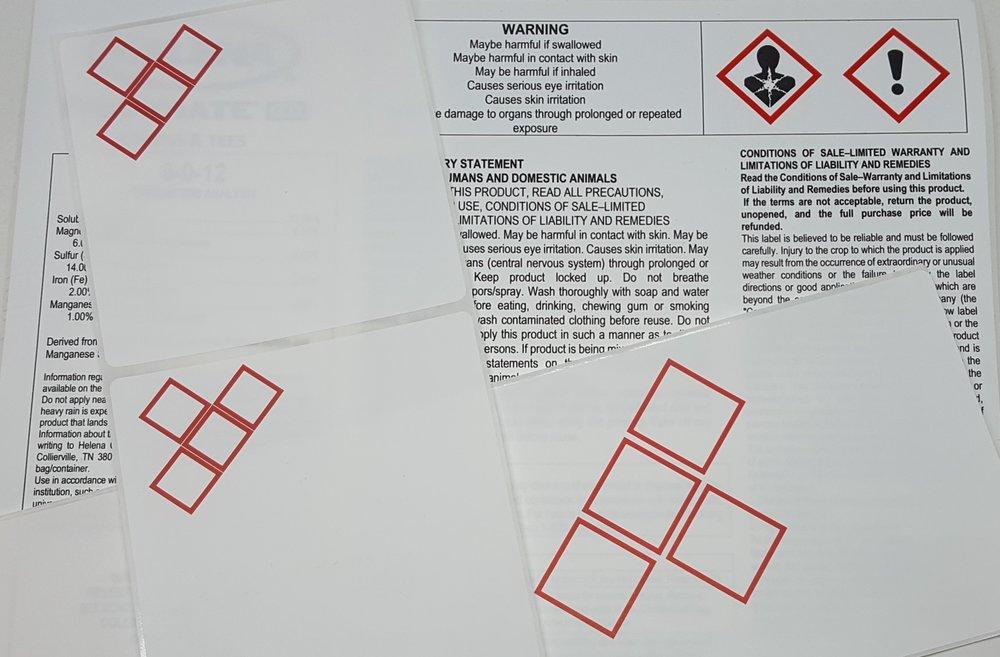 GHS Labels2 Crop.jpg