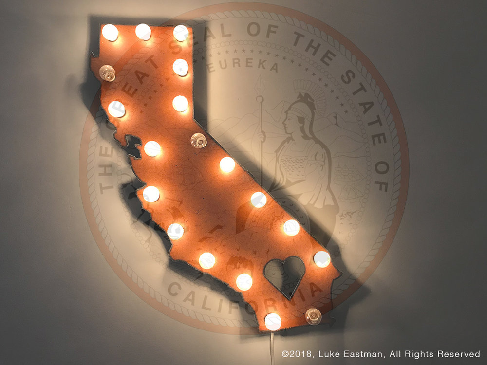 california notary public certificate wording san diego notary public