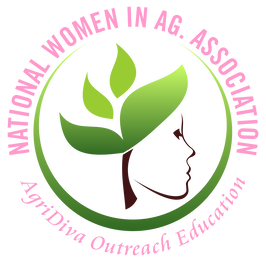 Georgia Women In Agriculture
