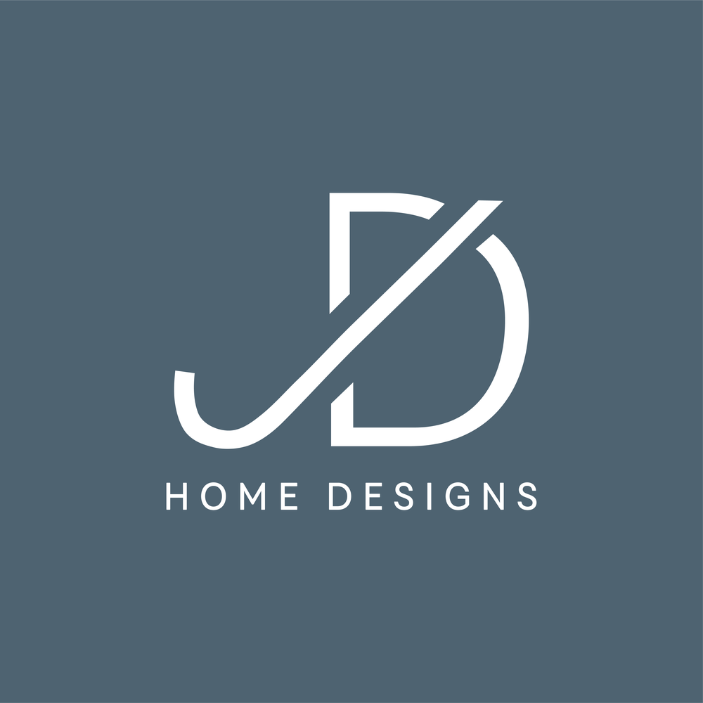JD Home Designs