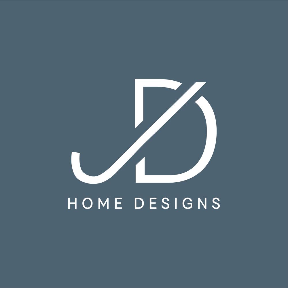 J D Home Design Part - 32: JD Home Designs