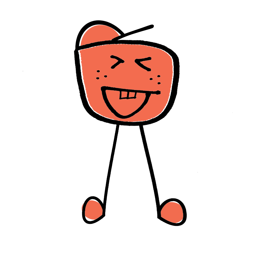 Gloman3_colorvector.png