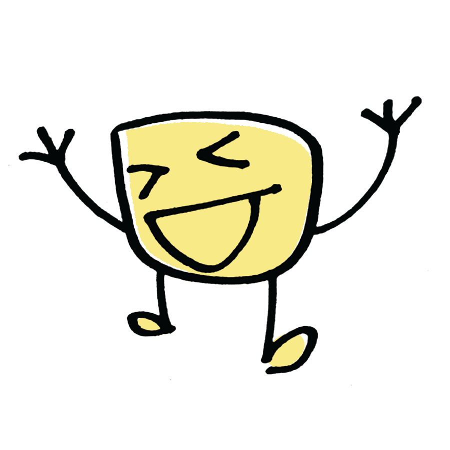 GloMan1_vector.png