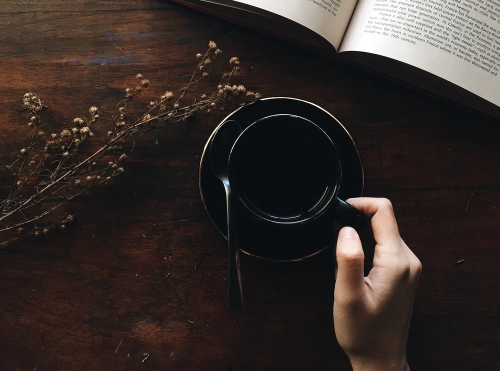 the eden house blog - Grab your coffee, take a sip,and explore the stories from the art of Eden.