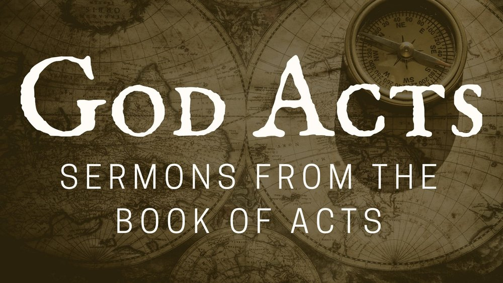 God Acts.jpg