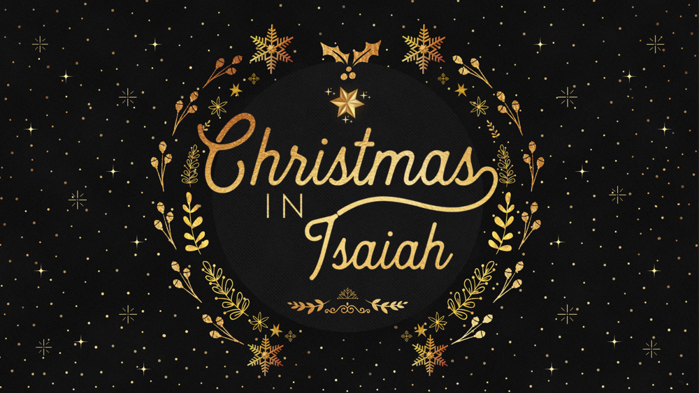 Christmas%20Eve%20Service%20Graphic%20Design_presentation.png