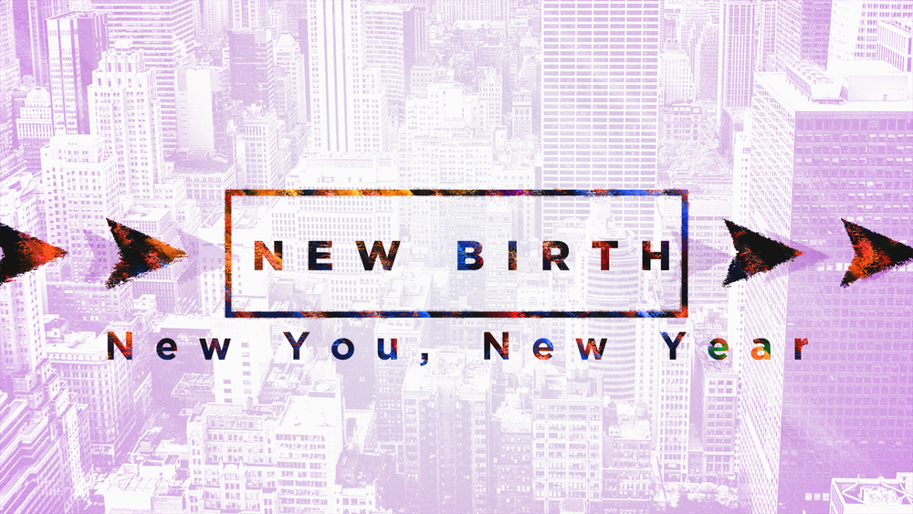 New Birth.png