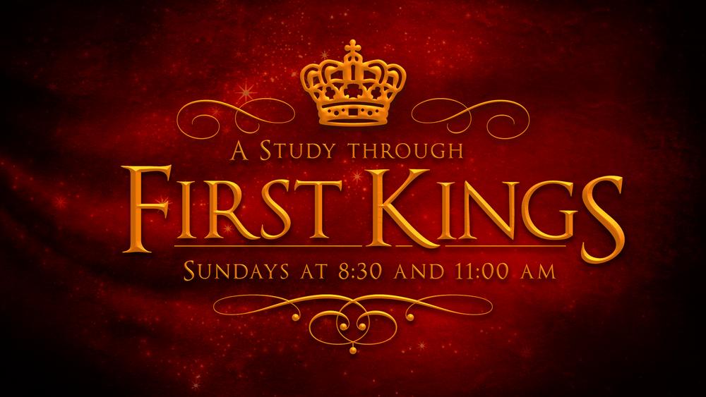 1 King Series.png