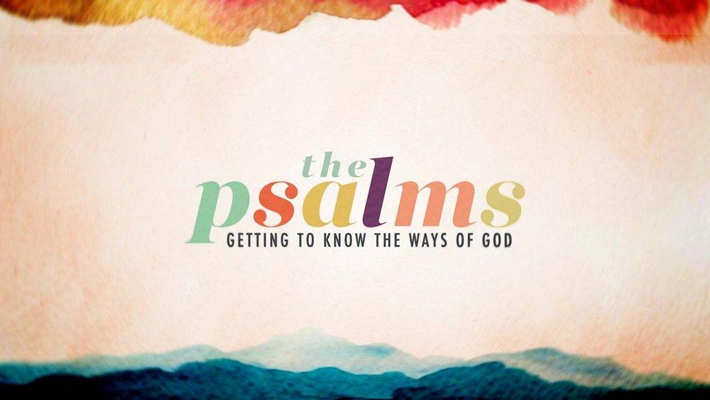 PSALMS-title-1280x720.jpg