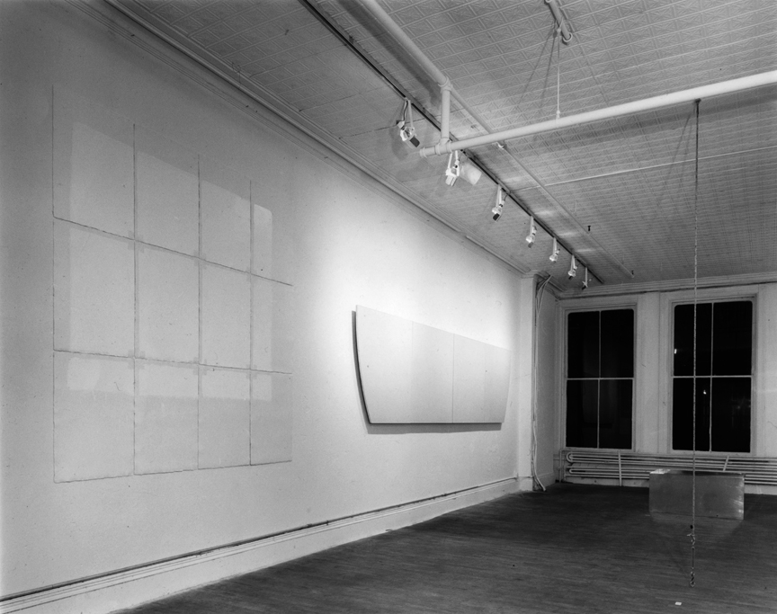 installation-view7.jpg