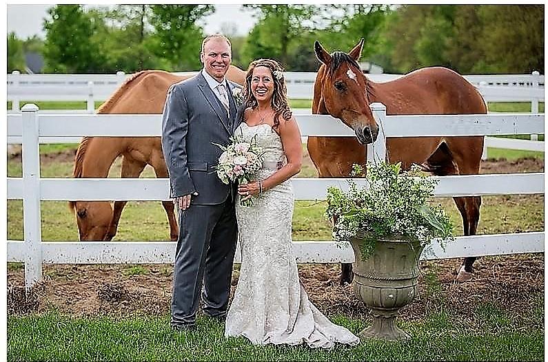 wedding5 (3).jpg
