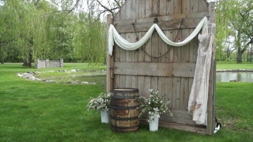 Wedding Video_Moment(12).jpg