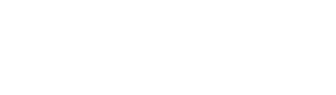 A. Brook's Designs and Apparel