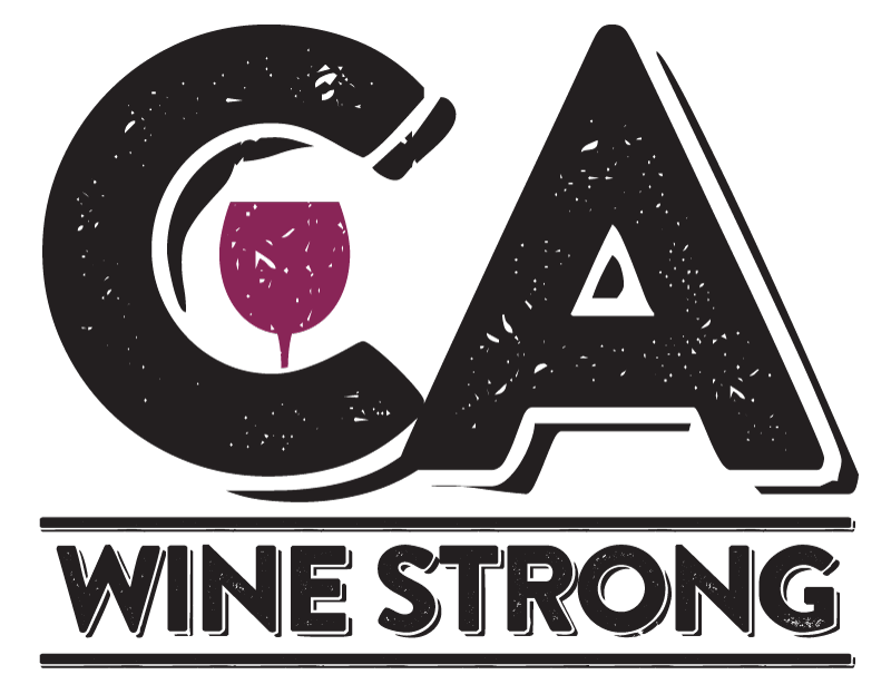 CA-WINESTRONG.png