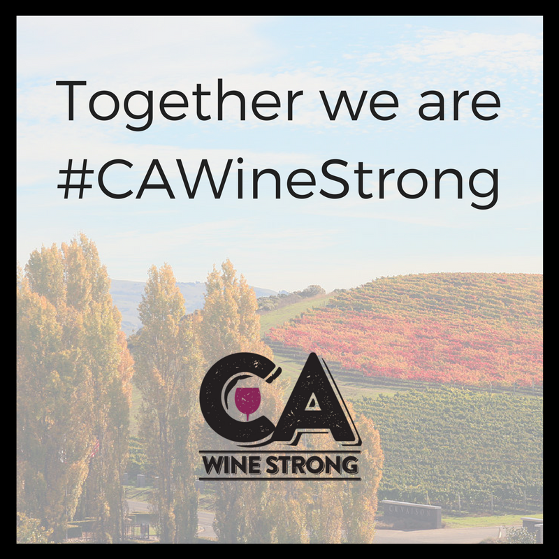 #CAWineStrong - Social Pic 1.png