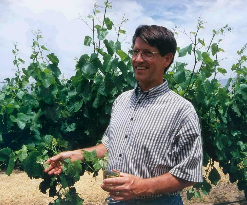 Rich Smith in Vineyard.jpg