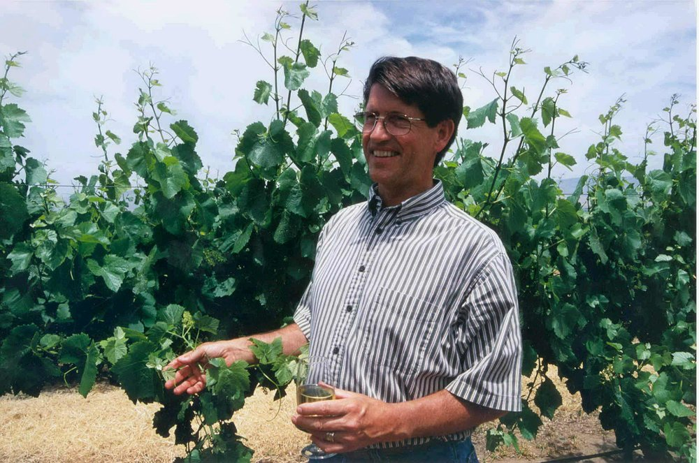 Rich Smith in Vineyard.jpg