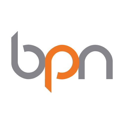 BPN_transparent_logo_big.jpg