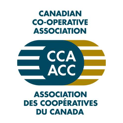 canadian-cooperative-association logo.jpeg