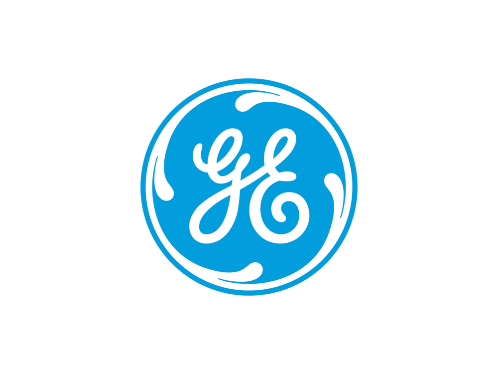 General-Electric-GE-logo-1.png
