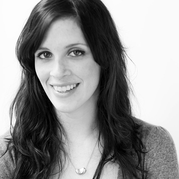 Ashley Pinakiewicz Consultant + Facilitator - Ashley is a design thinker, facilitator, brand strategist, and educator. Ashley supports mission-driven organizations to bring human-centered strategy, messaging, and processes to their work. Read More