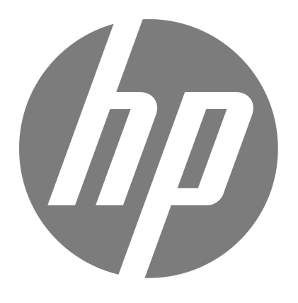 Logo-XOR-Partner-HP copy.png