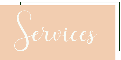 new services.png