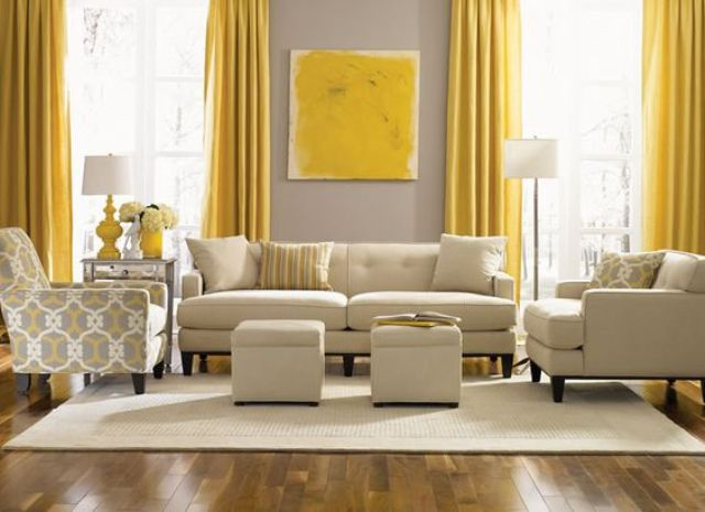 yellow_colors_for_living_room_0h2ce2j91i_642330424.jpg