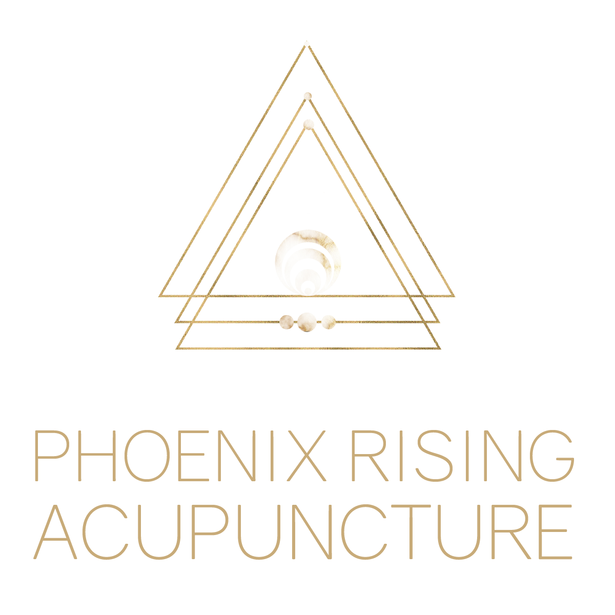 Phoenix Rising Acupuncture