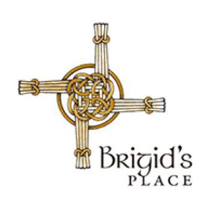 brigids-place-logo.jpg