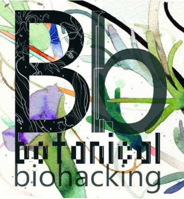 botanical-biohacking-Lori-Earley.jpg