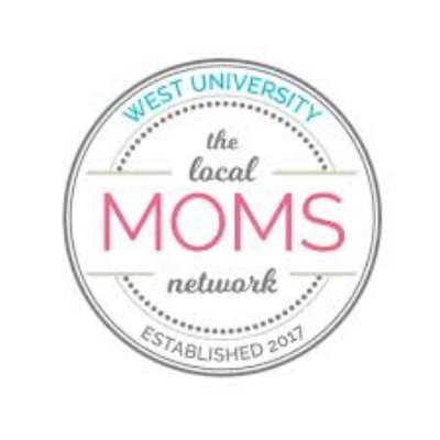 west-university-moms-feature-lori-earley-houston-acupuncture.jpeg