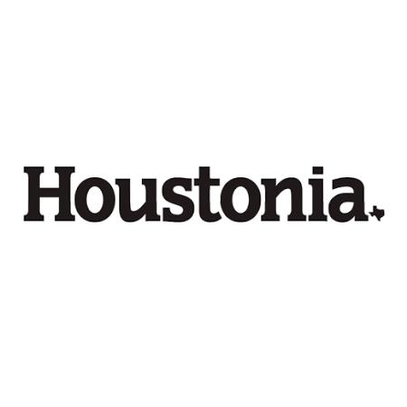 houstonia-logo.png