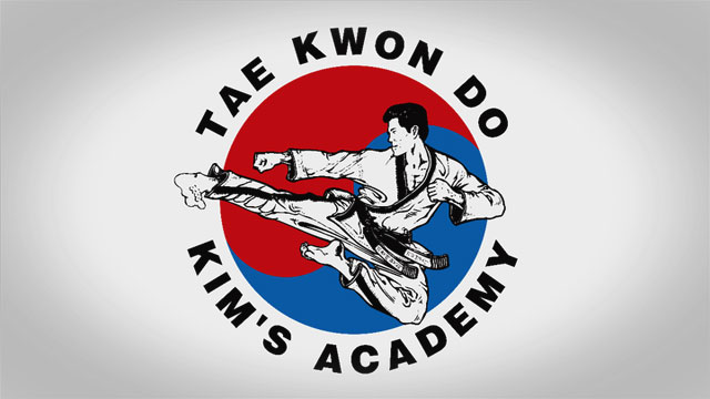 Grand Master Kim's Academy of Tae Kwon Do