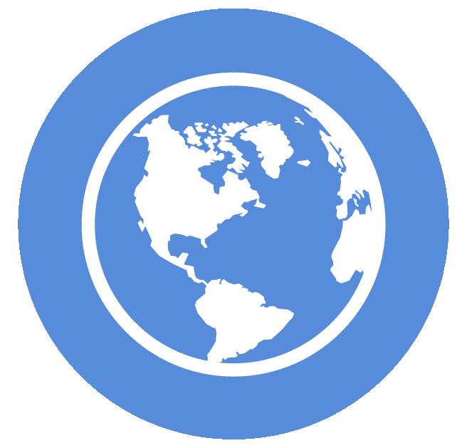 Worldwide-01.png