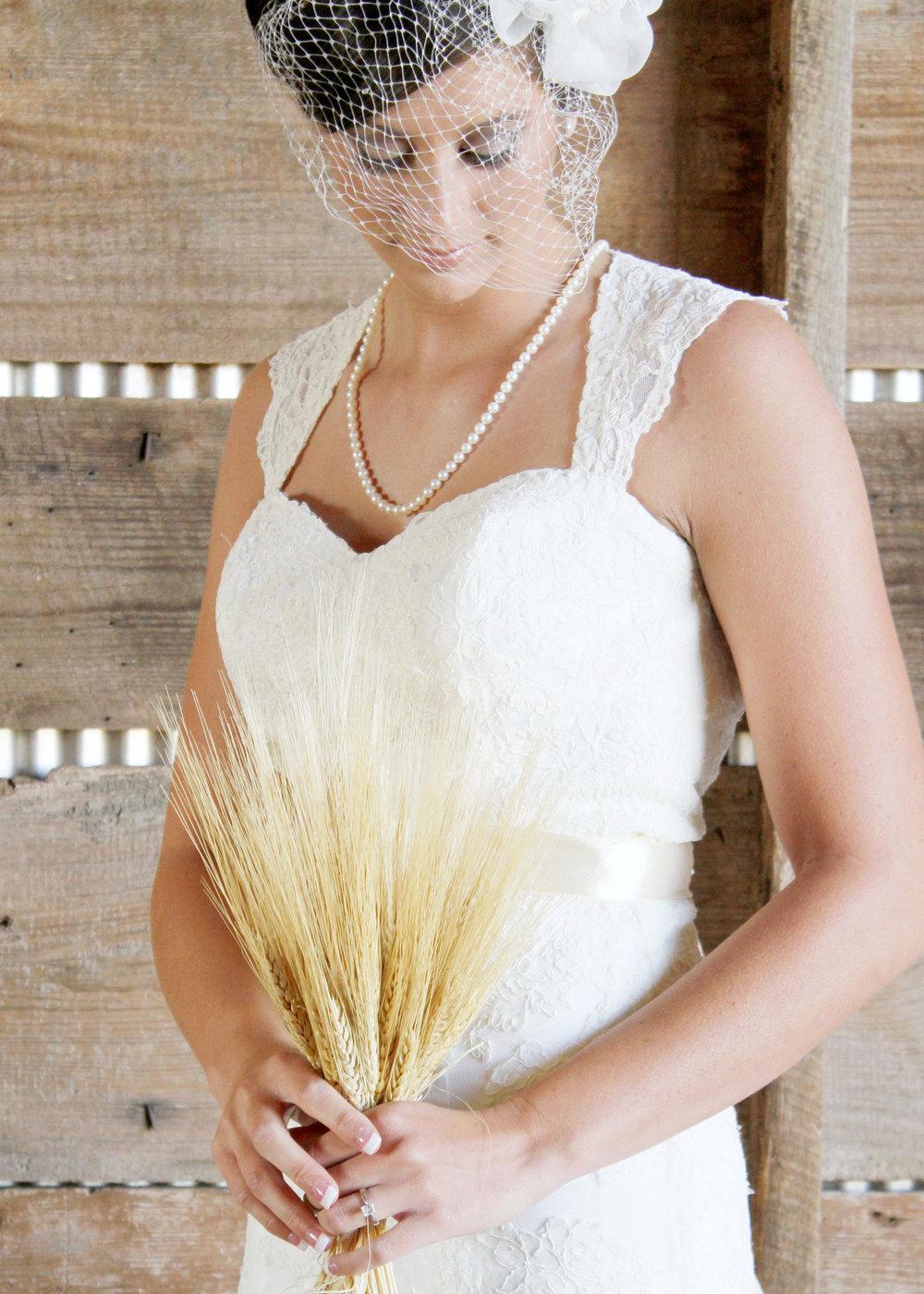 bridalshow12.jpg