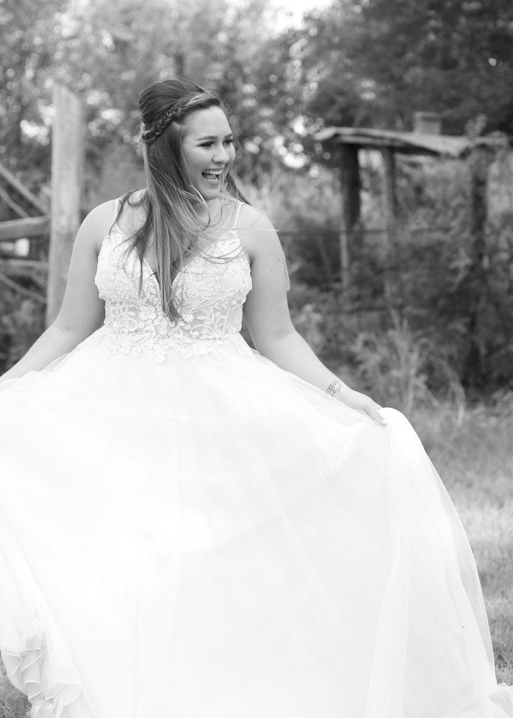 chey bridals-chey bridals-0024.jpg