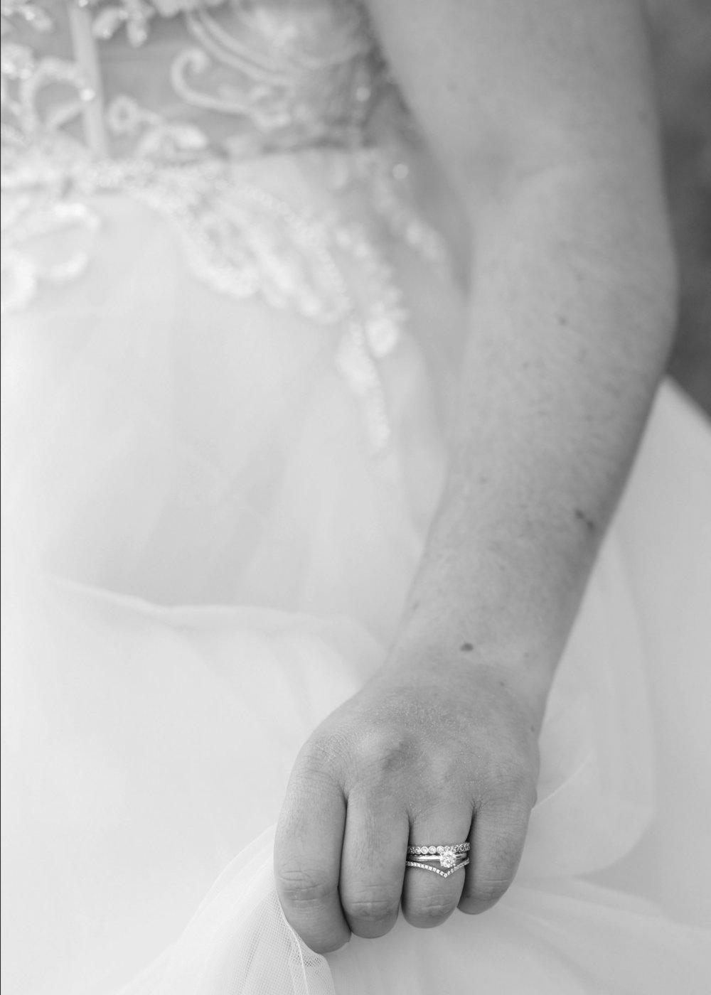 chey bridals-chey bridals-0005b.jpg